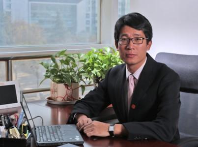 中国呆板工程学会 呆板家当自动化分会